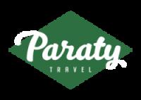 paraty